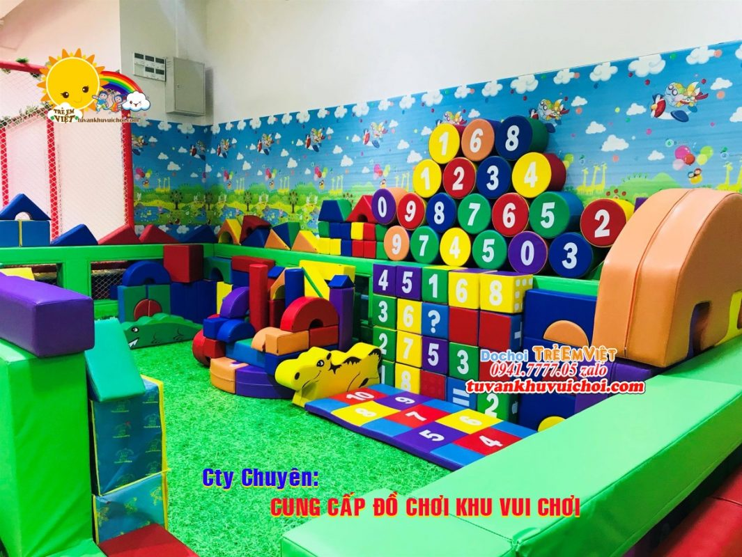 Lego số hình tròn và hình vuông và lego hình học